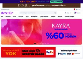 e-tesettur.com.tr