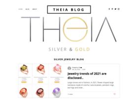 e-theia.com