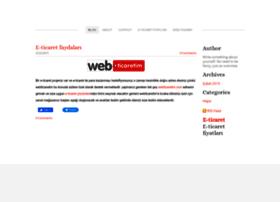 e-ticaret-paketleri.weebly.com