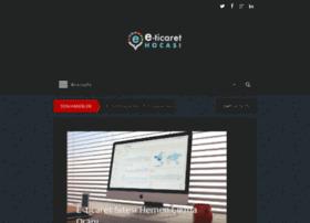 e-ticarethocasi.com
