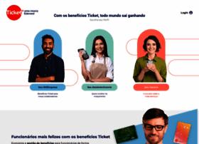 e-ticket.com.br