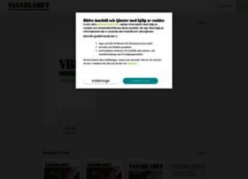 e-tidningen.vasabladet.fi