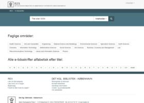 e-tidsskrifter.kb.dk