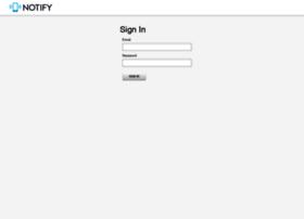 e-timestamp.com