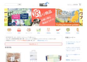 e-tomcat.com