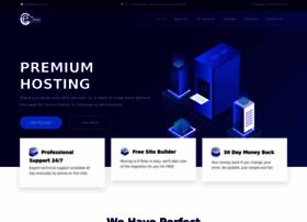 e-tools.biz
