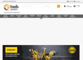e-toolsmarket.com