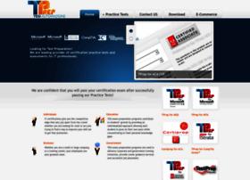 e-tprep.com