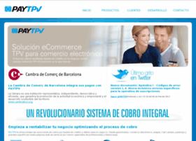 e-tpv.com