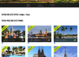 e-traveltogo.com