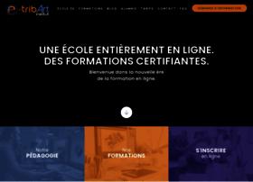 e-tribart.fr