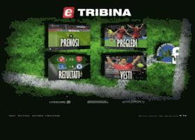 e-tribina.com