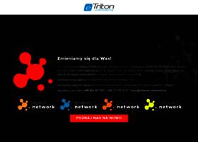 e-triton.pl