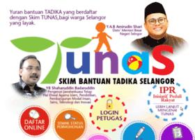 e-tunas.org