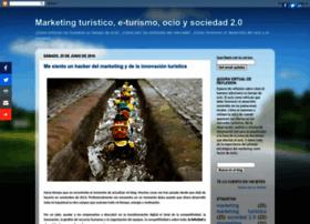 e-turismo.blogspot.com.es