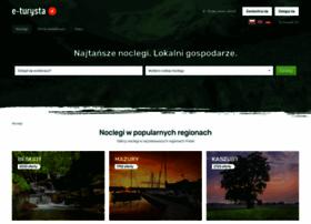 e-turysta.pl