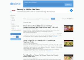 e-tutorial.info