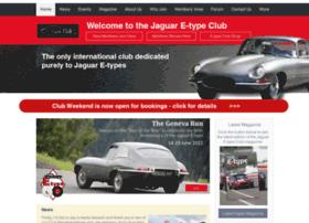 e-typeclub.com