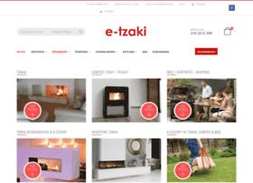 e-tzaki.gr