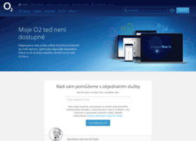 e-ucet.o2.cz