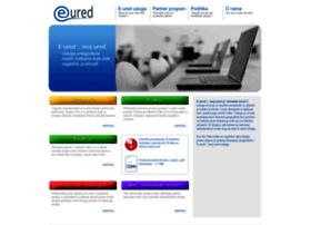 e-ured.com