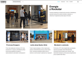 e-vending.pl