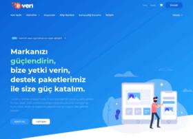 e-veri.com