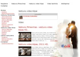 e-vestuviu-filmavimas.lt