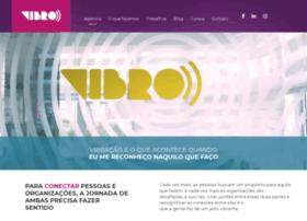 e-vibro.com.br
