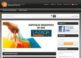 e-vouchers.co.id