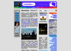 e-warszawa.com
