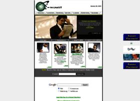 e-waseet.com