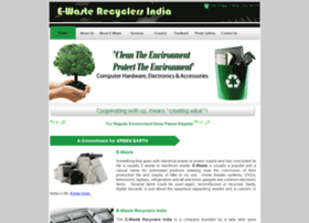 e-waste-recyclers.com