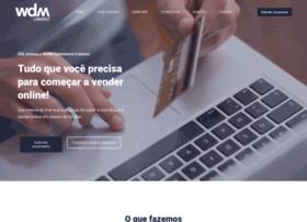 e-wdm.com.br