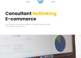 e-weblink.info