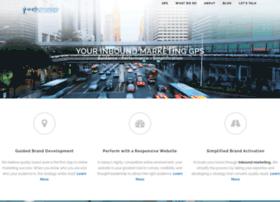 e-webstrategy.com