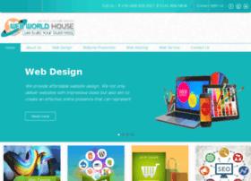 e-webworld.com