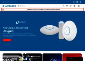e-wireless.gr