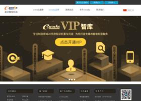 e-works.cn