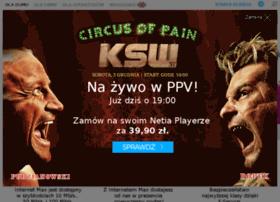 e-wro.pl