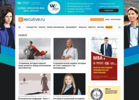 e-xe.ru