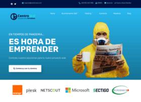 e-xperta.com