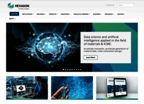 e-xstream.com