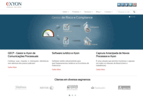 e-xyon.com.br
