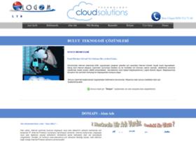 e-yonetim.com.tr