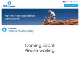 e-z-partners.com