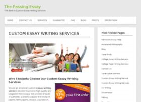 e-z-university.com