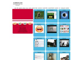 e-zabava.com