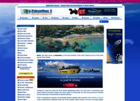 e-zakynthos.com