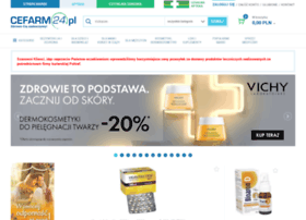 e-zdrowe.pl